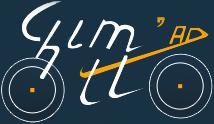 Chimotto - Vente – Réparation – Pièces et accessoires moto